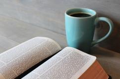 bible-896220_640