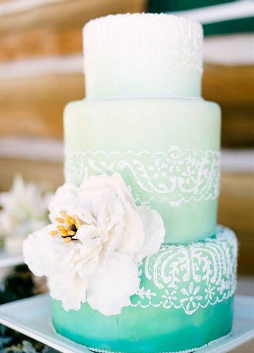 summer-wedding-cakes-09_detail