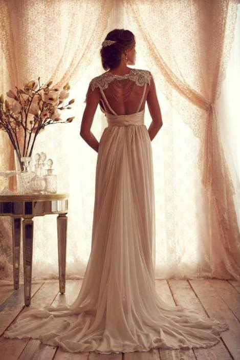 Wedding-dresses-Anna-Campbell-5