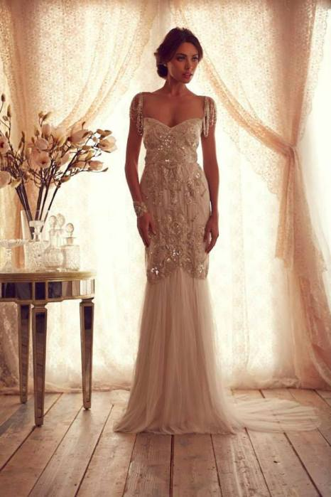 Wedding-dresses-Anna-Campbell-7