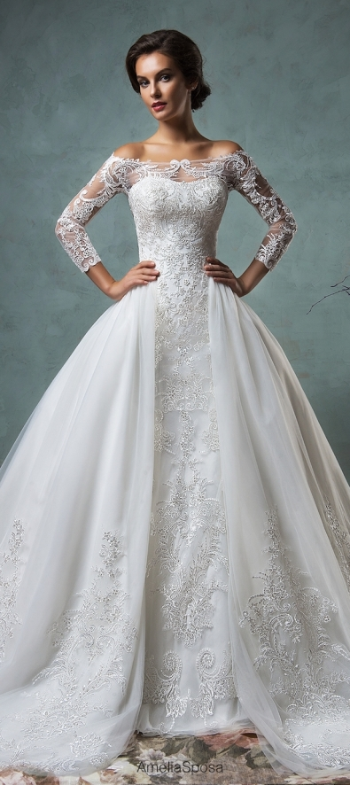 amelia-sposa-wedding-dress-2016-71