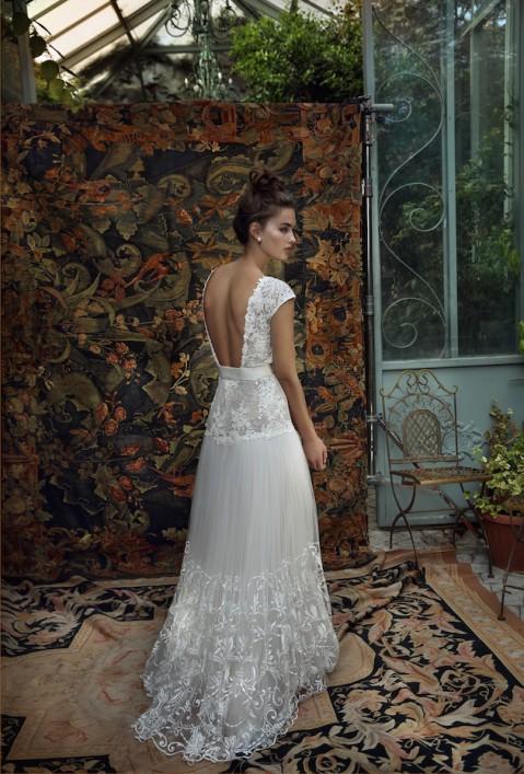 Lihi-Hod-Wedding-Dress-Collection-Bridal-Musings-Wedding-Blog-2-630x930