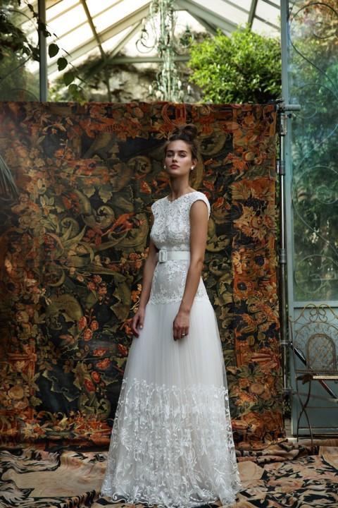 Lihi-Hod-Wedding-Dress-Collection-Bridal-Musings-Wedding-Blog-3-630x945