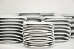plate-629970_640
