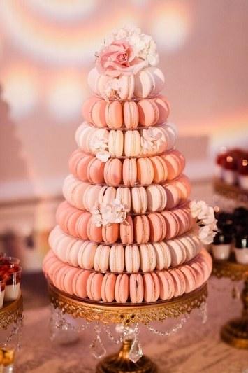 weddings-2015-12-3-2016-wedding-trends-1217-courtesy-main
