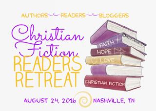 Christian Fiction Readers Retreat