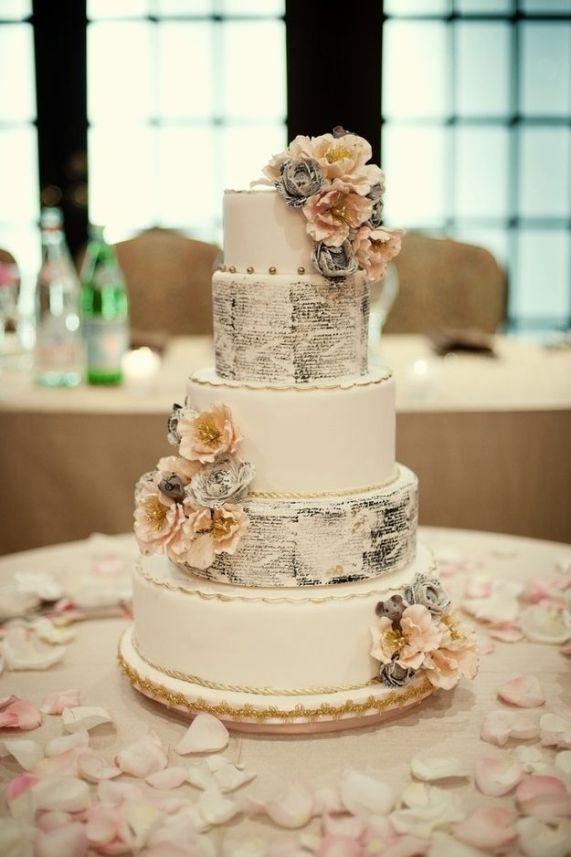 vintage-wedding-ideas-22-10122015-km