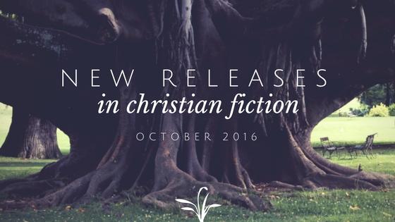 acfws-new-releases-5
