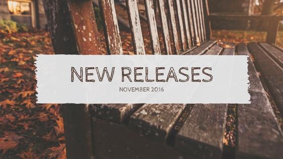 november-new-releases