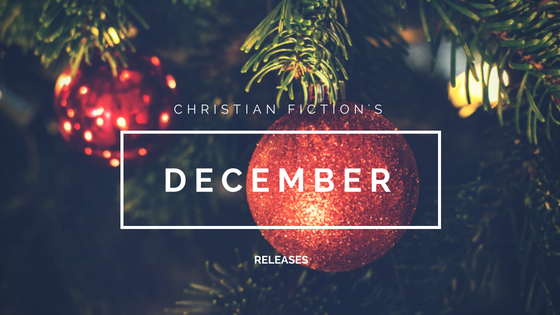 december-2016-new-releases